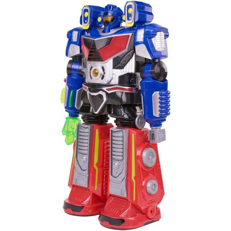 Adventure Force Robot