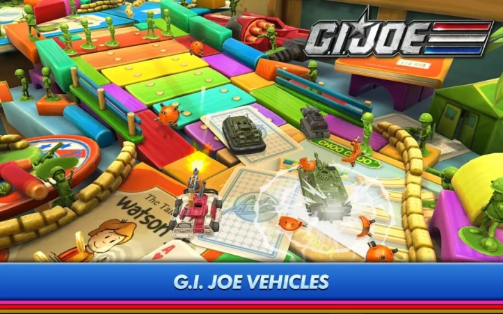 G-I-Joe-Micro-Machines-1.jpg