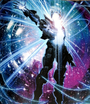 Transformers-Animated-Movie-Hasbro-Boulder-Media-Studio-Paramount-Animations.jpg