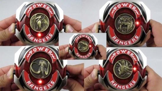 powerrangers-coins-morphers.jpg