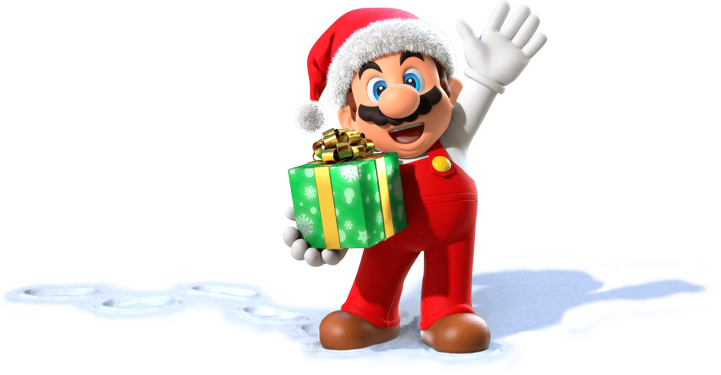 the-santa-claus-8-bit-outfits-are-available-in-super-mario-odyssey.png