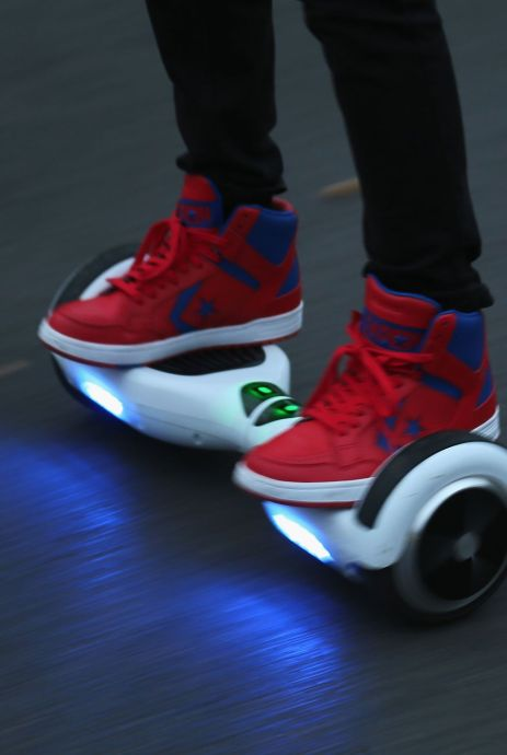 13 hoverboard-1535476345