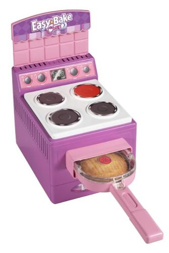 15 easy-bake-oven-recall-1535562285