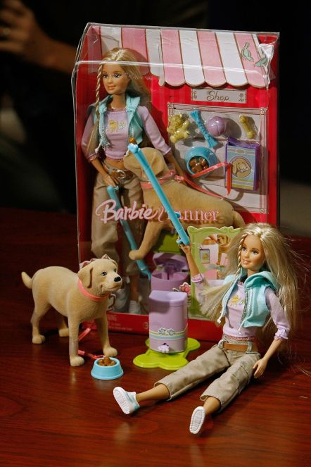 18 barbie-and-tanner-1535476227