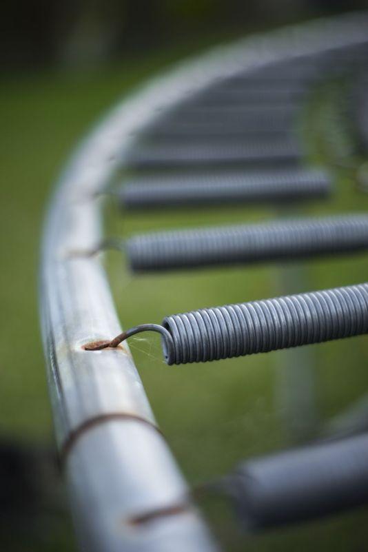 2 trampoline-springs-1535476925