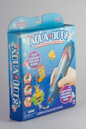 20 aqua-dots-toy-1535477019