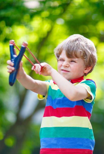 3 toy-slingshot-1535476865