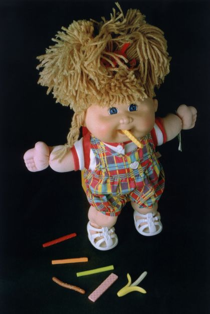 6 snacktime-cabbage-patch-doll-1535476731