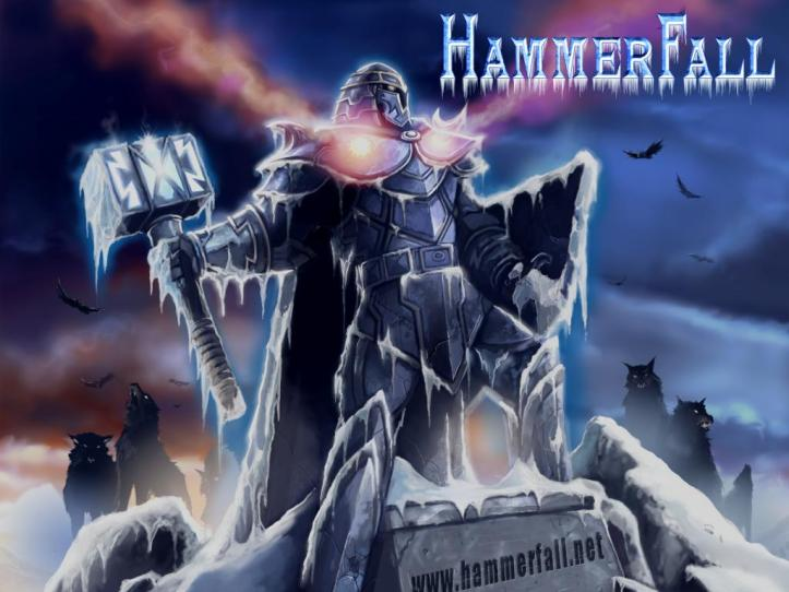 hammerfall-wallpapers-30387-3426221.jpg