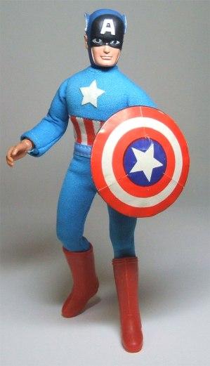 captainamericalarge