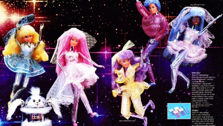 Dolls_Group.jpg