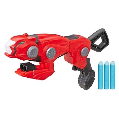 power-rangers-beast-morphers-cheetah-beast-blaster-1-1157042