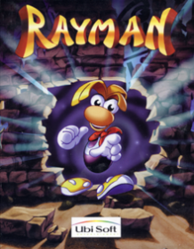220px-Rayman_1_cover