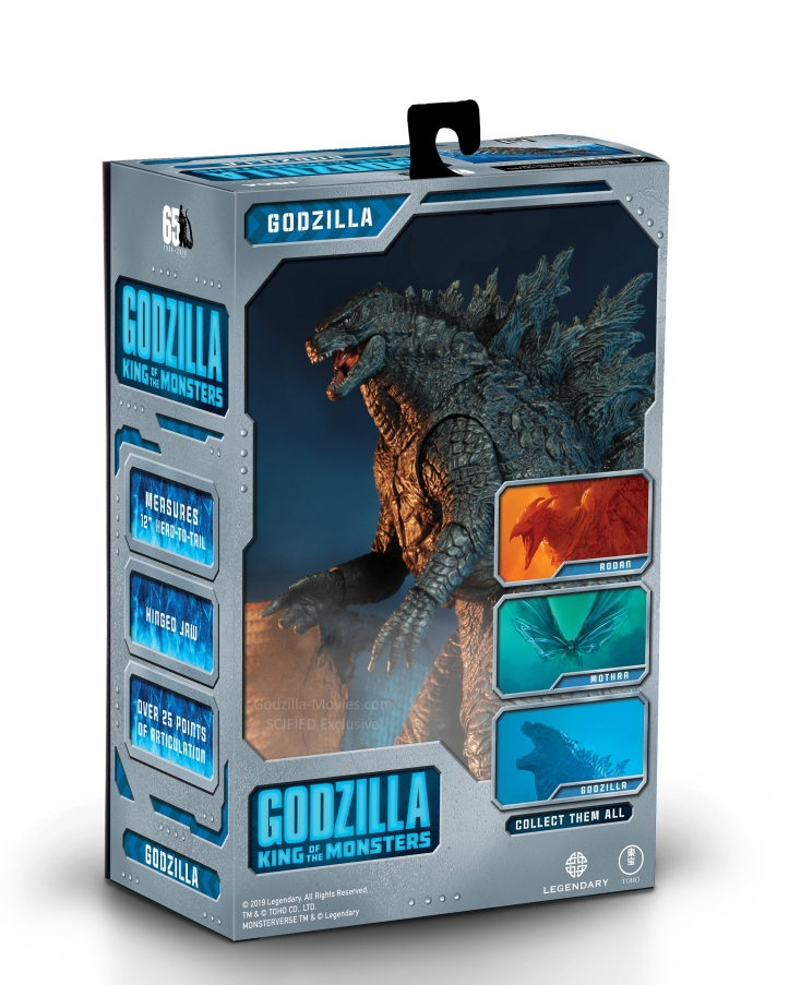 godzilla_neca_exclusive_back