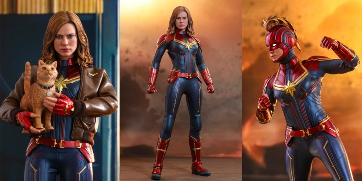 https___hypebeast.com_image_2019_02_hot-toys-captain-marvel-1-6th-scale-figure-tw.jpg