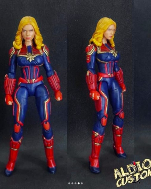 MCU-Captain-Marvel-Rangga__scaled_800.jpg