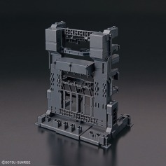 mg-ms-cage2