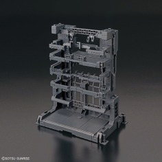 mg-ms-cage6