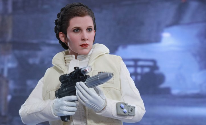 princess-leia_star-wars_feature