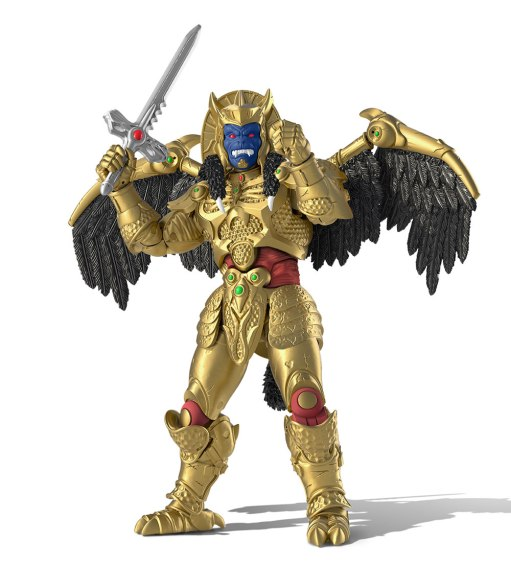 Fall - PR Lightning_Goldar.jpg