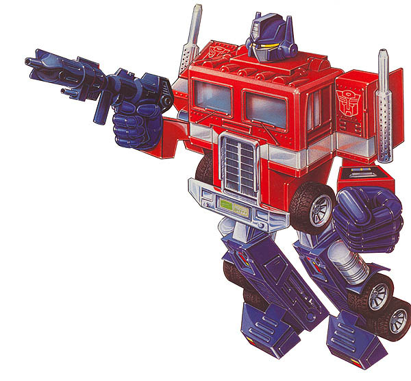 G1_OptimusPrime_boxart