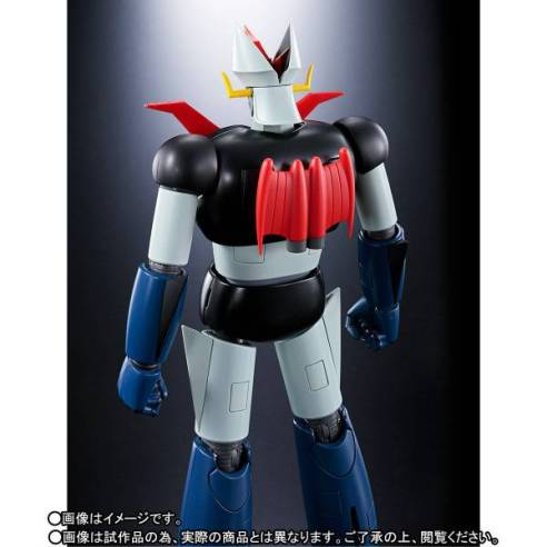 great-mazinger-dc-anime-color-version-gx-73sp-limited-edition-soul-of-chogokin- (3)
