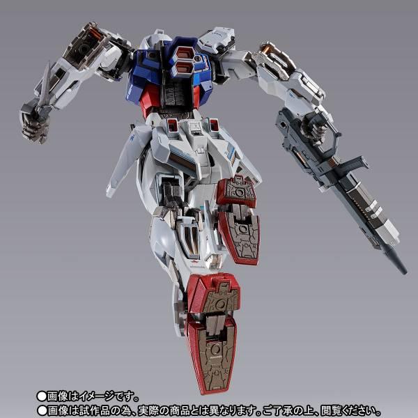 gundam-seed-gat-x105-strike-gundam-limited-edition-metal