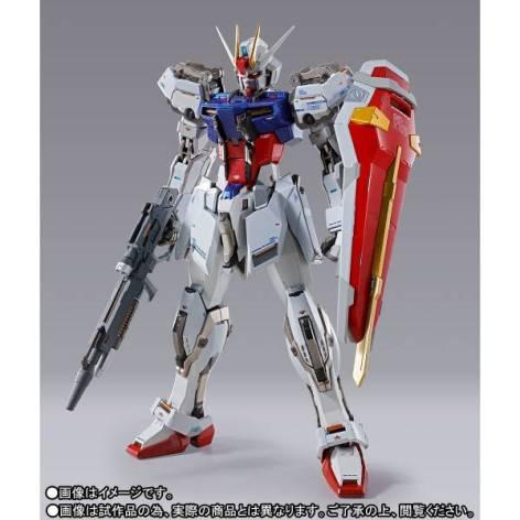gundam-seed-gat-x105-strike-gundam-limited-edition-metal-build- (8)