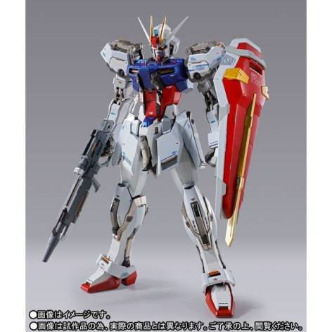 gundam-seed-gat-x105-strike-gundam-limited-edition-metal-build- (8)