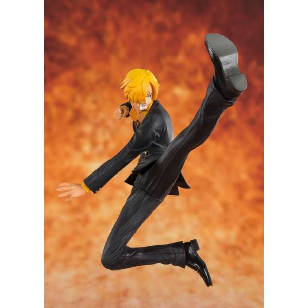 one-piece-black-leg-sanji-figuarts-zero-