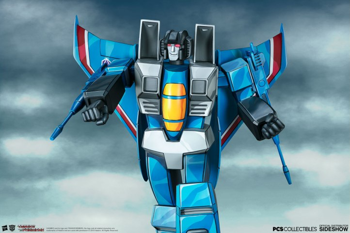 thundercracker-g1_transformers_gallery_5c539ceb9caa3.jpg
