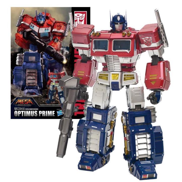 transformers-optimus-prime-g1-mas-01-toy-alliance_1024x1024