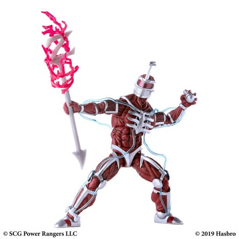 E5930AS00_Power_Rangers_Lightning_Collection_Mighty_Morphin_Lord_Zedd_Figure_3_1024x1024.jpg