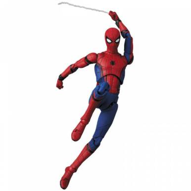 spider-man-homecoming-ver15-mafex-