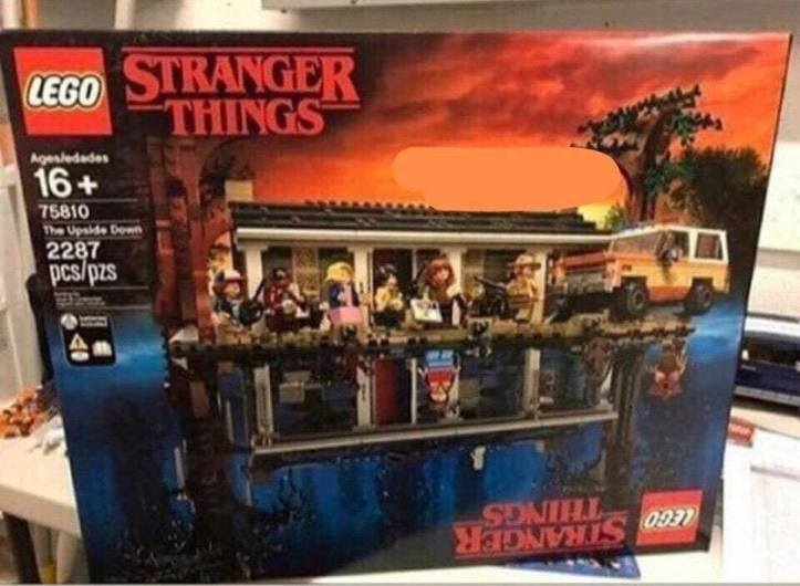 stranger-things-lego-box.jpg