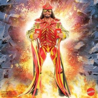 2019-SDCC-WWE-Slim-Jim-Macho-Man-02__scaled_600