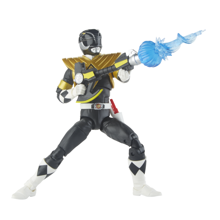 E6049_DAD_Life_F19_PRG_LC6inMMPRBlackRanger_0002.png