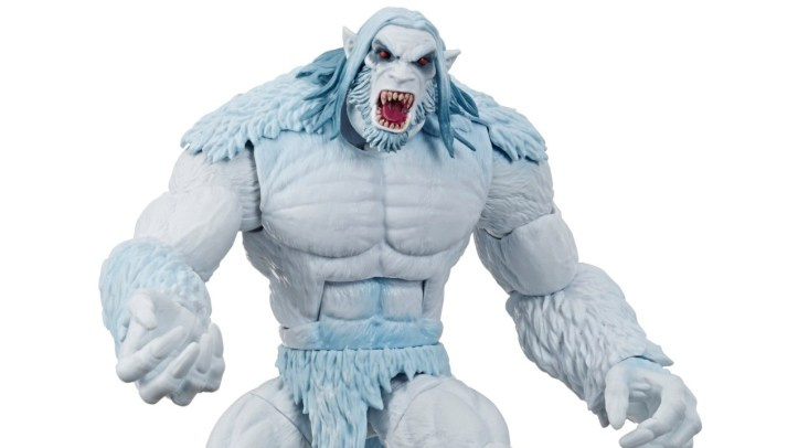 Hasbro-Marvel-Legends-X-Force-Wendigo-Series-Wendigo-Build-A-Figure-Promo-Featured.jpg
