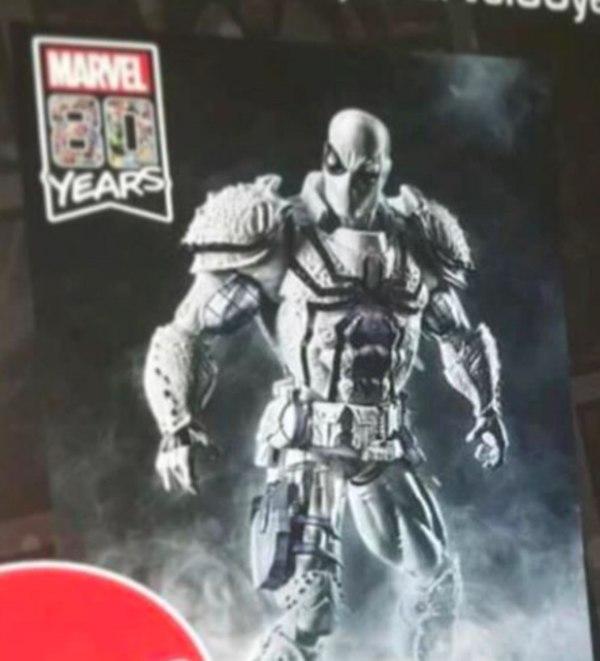 Marvel-Legends-Agent-Anti-Venom__scaled_600.jpg