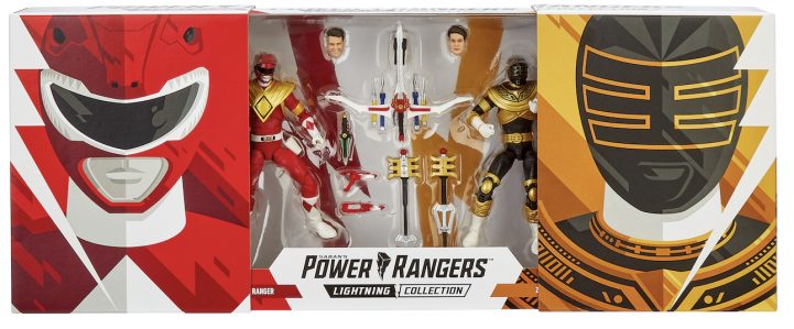 power-rangers-lightning-collection-2-pack-box
