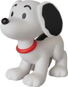 HLJ Snoopy.jpg