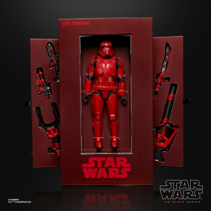 sith-trooper-black-series-box-sdcc-2019