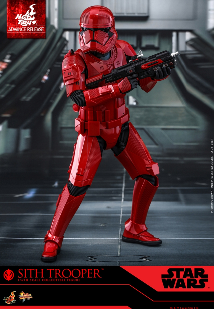 sith-trooper-hot-toys-sdcc-2019.jpg