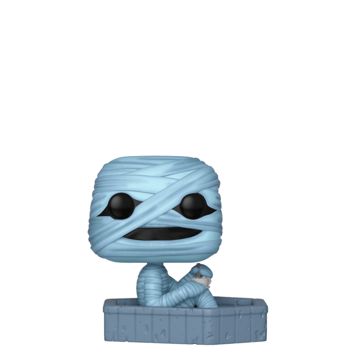 42149_HauntedMansion_Mummy_POP_GLAM_WEB