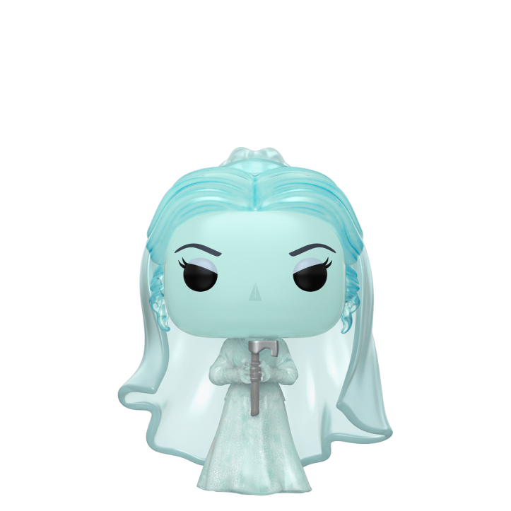 42150_HauntedMansion_Bride_POP_GLAM_WEB-1