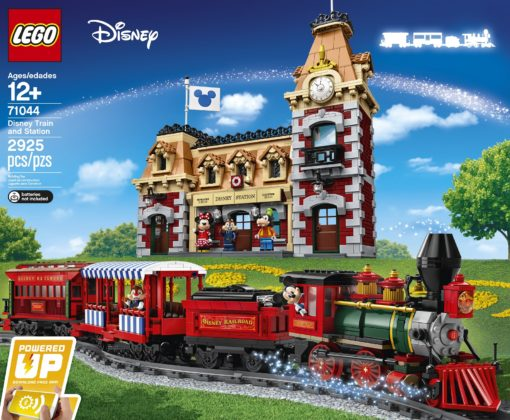 embargo-813-9-am-et-lego-disney-train-and-station-announced-buildable-motorized-disneyland-railroad-and-main-street-station-41-510x420