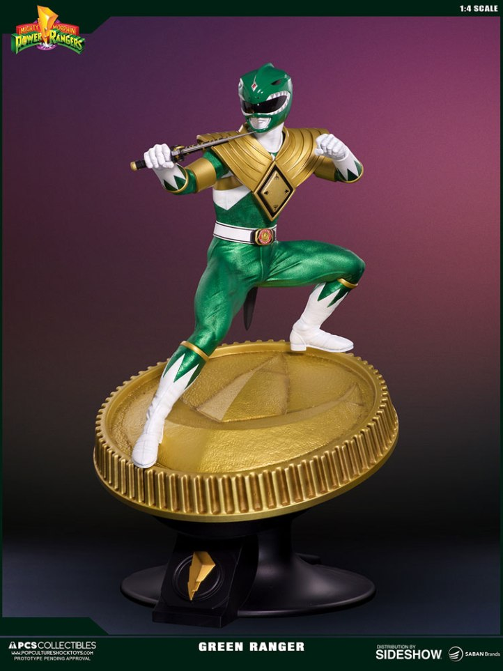 green-ranger_mighty-morphin-power-rangers_gallery_5c4d171ac4237