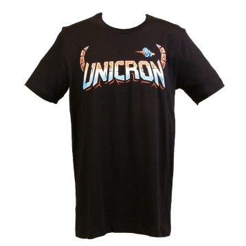 Unicron_front_2000x