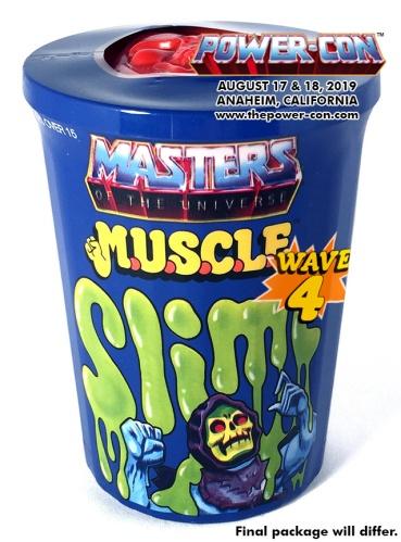 2019-MUSCLE_Slime_Wave4.jpg