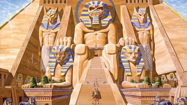 58015027-iron-maiden-new-book-detailing-powerslave-album-released-image